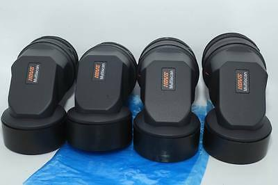 NEW SONY HDVF-20A HD ELECTRONIC VIEWFINDER eyepiece