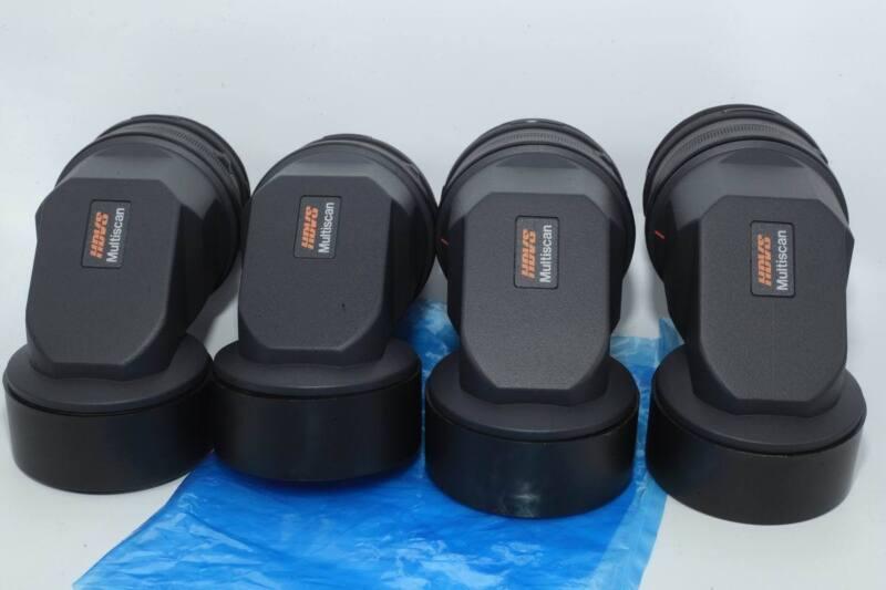 SONY HDVF-20A HD VIEWFINDER eyepiece Original sony new