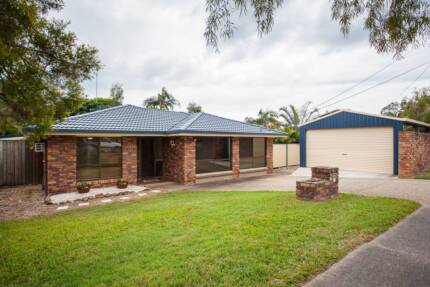 Room to Rent - No Bills - Furnished - Rochedale Rochedale South Brisbane South East Preview