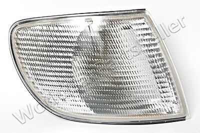 Audi A6 C4 Corner Lamp Turn Signal Light RIGHT RH 1995-1997  ()