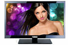 Naxa TVs with Built-In DVD Player