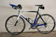 Tri Bike GIANT TCR $700 Bellevue Hill Eastern Suburbs Preview