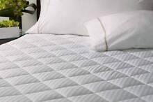 Mattress Warehouse Clearance - Single ,Double & Queen Pillowtop ! Mount Barker Mount Barker Area Preview