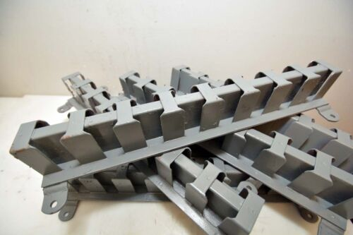 Lot of Sunnen SL30 Hone Mandrel Holders (Inv.37741)