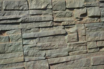 Stampi cemento pietra usato vedi tutte i 78 prezzi!