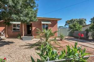 What a Gorgeous First Home or Investment Property!! Evanston Gawler Area Preview