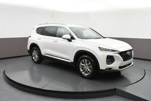 "2019 Hyundai Santa Fe ""NEAR NEW"" 2019 SANTA FE ESSENTIAL w/ SAFE"