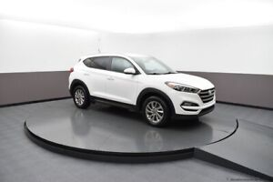 2016 Hyundai Tucson 2.0L PREMIUM- HEATED SEATS AND STEERING WHEE
