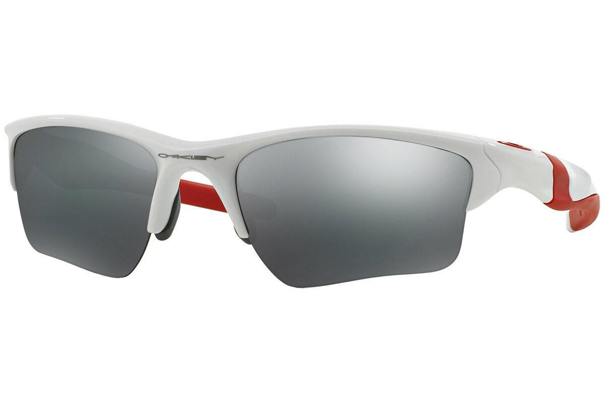 oakley-half-jacket-2-0-xl-sunglasses-oo9154-23-polished-white-w-black-iridium