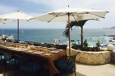 Hacienda Encantada, Los Cabos, Mexico Vacation Week Rental: Studio, 1BR, and 2BR