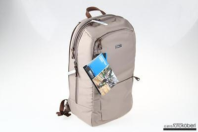 THINK TANK Perception 15 Rucksack Taupe - Demostück Think Tank Photo Rucksack