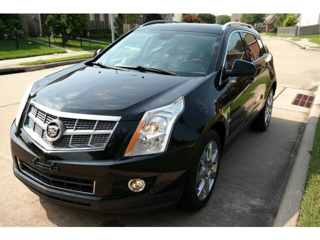 2012 cadillac srx luxury navigation backup camera clean title free shipping used cadillac srx. Black Bedroom Furniture Sets. Home Design Ideas