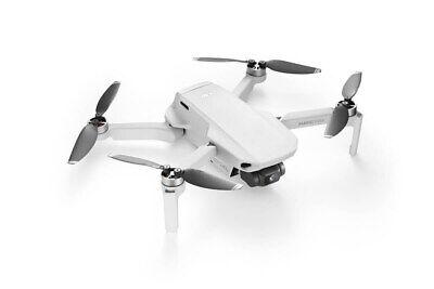 DJI Drone Mavic Mini Combo GARANZIA ITALIA 2 ANNI