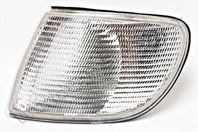 Audi A6 C4 Corner Lamp Turn Signal Light LEFT LH 1995-1997  ()
