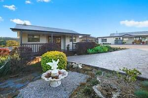 Stunning Horse and Cattle Property Sunshine Coast Dulong Maroochydore Area Preview