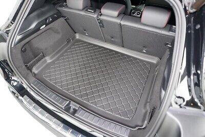 Mercedes GLA ( H247 ) SUV - Kofferraumwanne / Laderaumwanne / Matte / Wanne