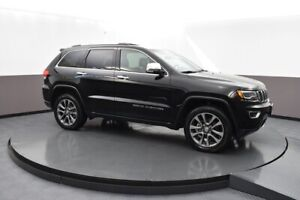 "2018 Jeep Grand Cherokee ""LEASE AS LOW AS $339 B/W"" SAVE OVER $2"