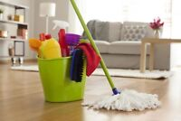 NEEDED: Airbnb Cleaner NOW!