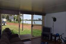 River front on site van Tailem Bend Tailem Bend The Coorong Area Preview
