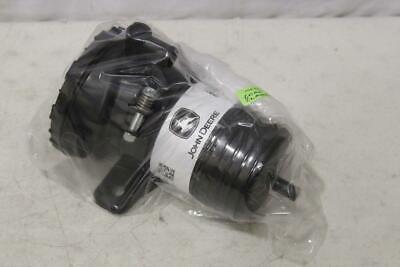 John Deere Oil Breather Filter Assembly Dz105112