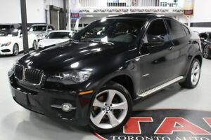2012 BMW X6 xDrive35i | LOCAL VEHICLE | CLEAN CARPROOF