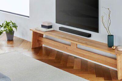 Sony ht-sf150 soundbar home cinema BRAND NEW
