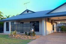 FARRAR 3BR HOUSE FOR RENT Farrar Palmerston Area Preview