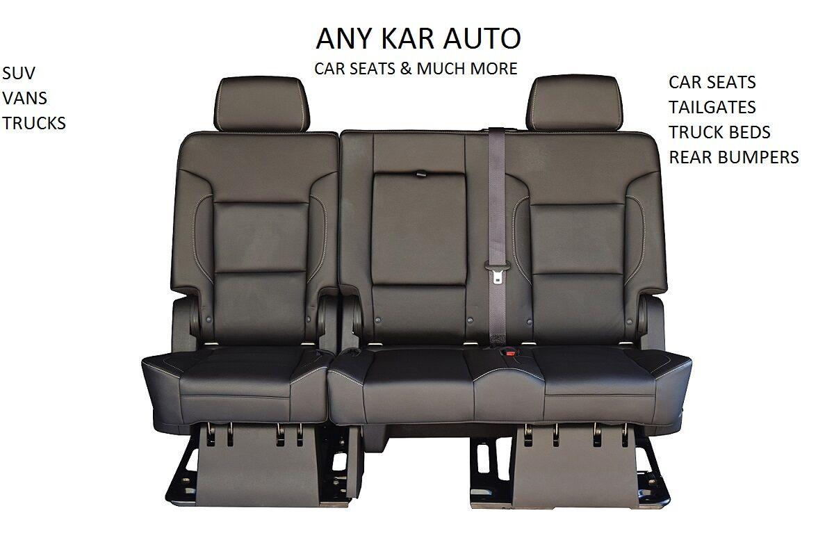Any Kar Auto
