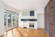 2/1 Duke Street St Kilda East Vic 3183 Caulfield Glen Eira Area Preview