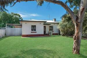 43 Haynes Road Elizabeth Grove Elizabeth Grove Playford Area Preview