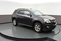 2013 Chevrolet Equinox LT AWD SUV w/ BLUETOOTH, REMOTE START, SU