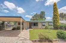 8 Carlisle Street, Williamstown - Attention first home buyers Williamstown Barossa Area Preview
