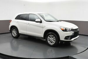 2019 Mitsubishi RVR DRIVE FOR $149 B/W! ALL WHEEL CONTROL 4WD SU