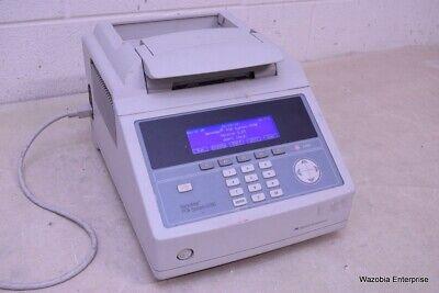 Pe Perkin Elmer Applied Biosystems Geneamp Pcr System 9700 N8050200