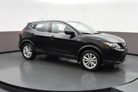 2018 Nissan Qashqai ONE OWNER - ONLY 15K 2.0S SUV w/ ALLOYS, PWR Dartmouth Halifax Preview