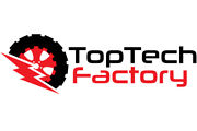 TopTech Factory