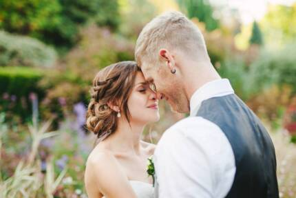 $1599 PROFESSIONAL WEDDING PHOTOGRAPHY SPECIAL