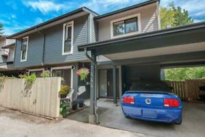 7444 MEADOWLAND PLACE Vancouver, British Columbia