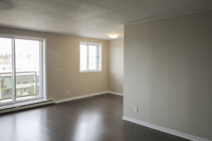 All Inclusive 1 Bed Apt in Gatineau - Easy Access to Downtown!