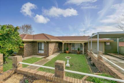Excellent Value Buying in Craigmore Craigmore Playford Area Preview