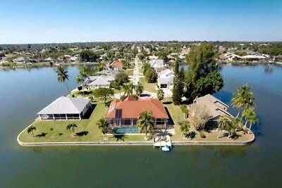 Sie suchen ein Ferienhaus in Florida? Wir koennen Ihnen helfen!
