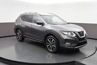 2020 Nissan Rogue RARE SL AWD W/ LEATHER & ONLY 1000kms! Dartmouth Halifax Preview