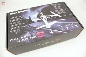 Nine-Eagles-Galaxy-Visitor-8-Cuadricoptero-RTF-NE201882-modelado