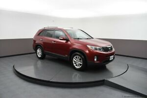 2015 Kia Sorento GDi AWD SUV- BLUETOOTH, FACTORY REMOTE START, H