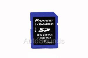 Pioneer avic z110bt upgrade