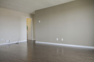1 Bedroom in Gatineau - Mins from Downtown Ottawa