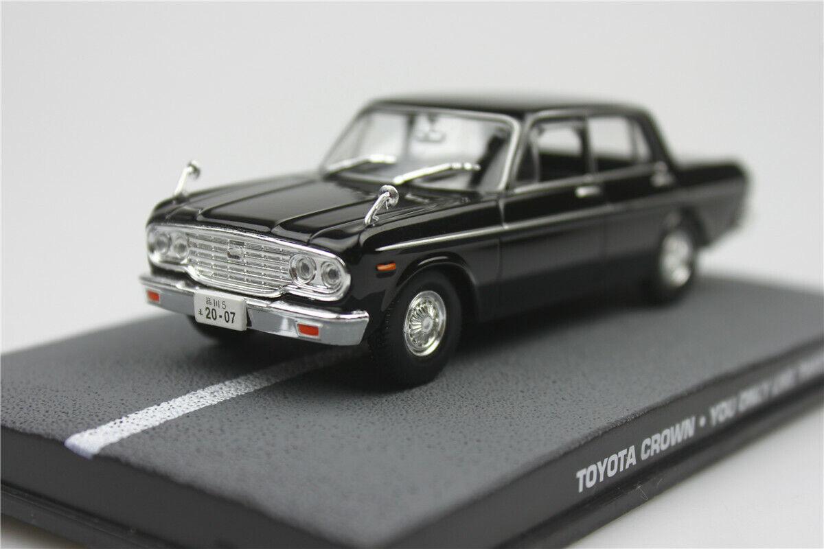 Preiviumx 1:43 PRD247 Volvo 164 1968  Alloy car  Movie
