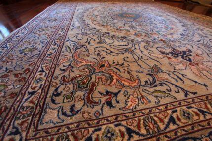 Persian rug, BRAND NEW