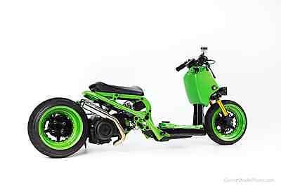150cc honda ruckus motorcycles for sale