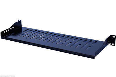 Cantilever Server Shelf Rack Mount 19
